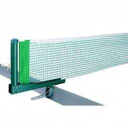 Tunturi Tischtennisnetz CLIP
