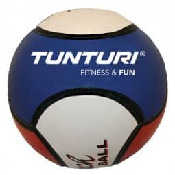 Tunturi Strandfußball