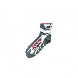 Gaerne G Cycling Socken - grey S-M