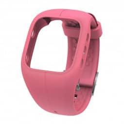 Polar Armband A300 pink