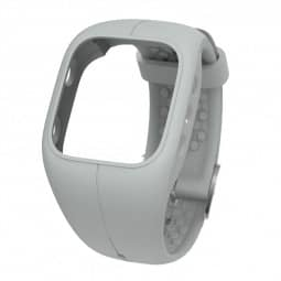 Polar Armband A300 grey