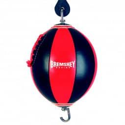 Bremshey Doppelend-Ball