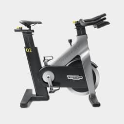 Technogym GROUP CYCLE Ride (ohne Computer)
