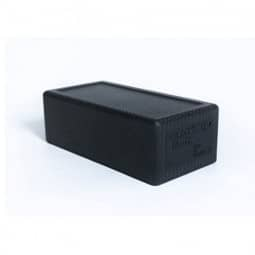 Artzt Vitality Blackroll Block