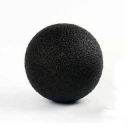 Artzt Vitality Blackroll Ball 12 cm