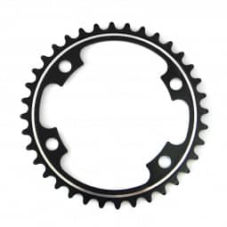 Shimano Dura-Ace FC-9000 Chainring 34T