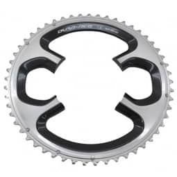 Shimano Dura-Ace FC-9000 Double Chainring 52T