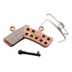 Bremsbelag SRAM Guide/Trail Metall gesintert
