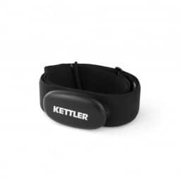 Kettler Brustgurt Bluetooth
