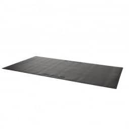 Finnlo Bodenschutzmatte XL