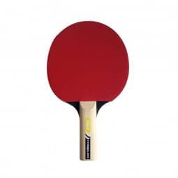 Cornilleau Sport 100 Tischtennisschläger