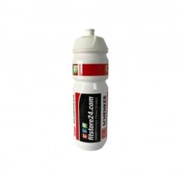 Trinkflaschen Fitstore24 Tacx Shiva 750ml