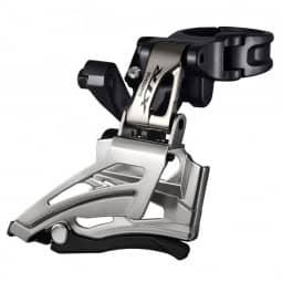 Shimano Umwerfer XTR FD-M9025 2x11 DOWN SWING