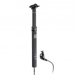 RockShox Sattelstütze Reverb Stealth 31.6mm 440mm