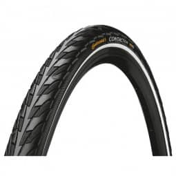 Continental Reifen Contact Reflex 28x1,60