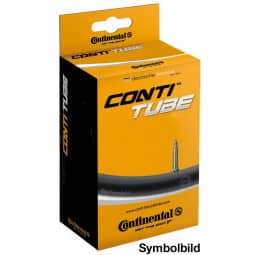 """Continental Fahrradschlauch 20"""" AV"""