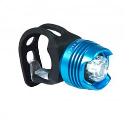 "RFR Licht Diamond ""White LED"" blue"