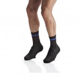 Storck Schuh Cover Socken L