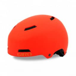 Giro Helm DIME 16 matt flame XS
