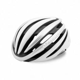 Giro Helm CINDER Mips 17 matt white L