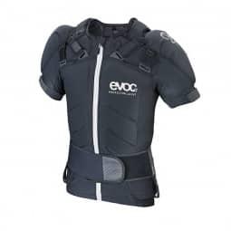 EVOC Protector Jacket, black