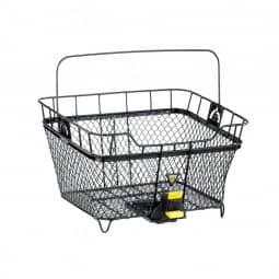 Topeak MTX Basket Rear 23,44L