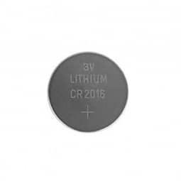 Philips Knopf Batterie 3V CR2016