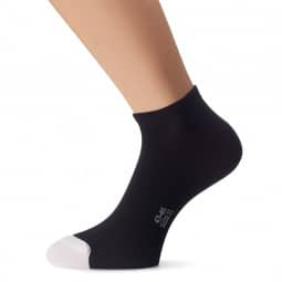 Assos Superleggra Socks EV08 black 0
