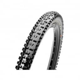 Maxxis High Roller 2  29x2.50 WT