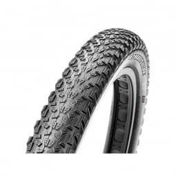 Maxxis Chronicle+ 29er 3.00 TR+ Exo