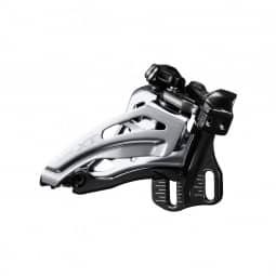 Shimano Umwerfer XT IFDM8020HX6 Highclamp Sideswing