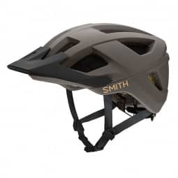 Smith Fahrradhelm Session Mips Matte Gravy
