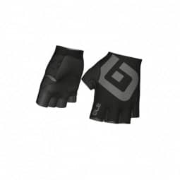 ALE Accessori Air Glove schwarz grau S