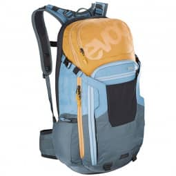 Evoc FR Trail 20L Multicolour