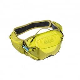 Evoc Hip Pack Pro 3L sulphur/moos green