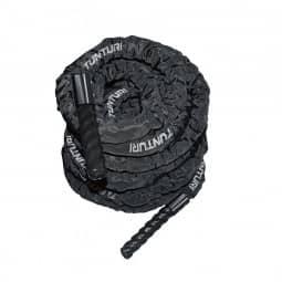 Tunturi pro Battle rope 10 m