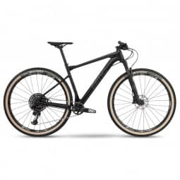 BMC Teamelite 02 TWO (NX Eagle 1x12) cbn gry gry 2019 RH-S