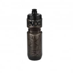 Evoc Drink Bottle black