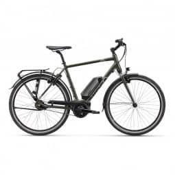 Koga E-Xite N8 Herren 2019 grey RH 57 cm