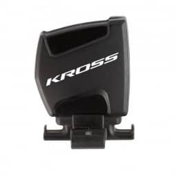 Kross Speed Sensor BLE