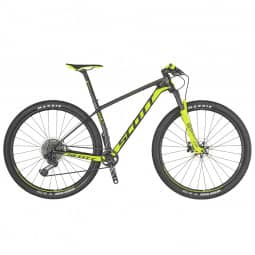 Scott Scale RC 900 World Cup 2019 RH-XL