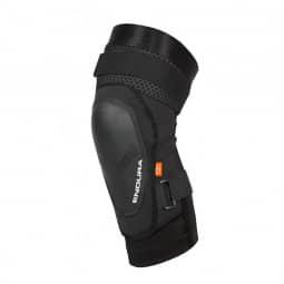Endura MT500 Hartschalen Knieprotektor S-M
