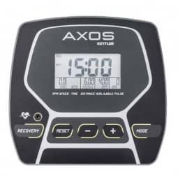 Kettler Crosstrainer Axos Cross M