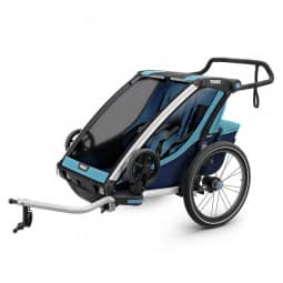 Thule Chariot Cross2, Blue