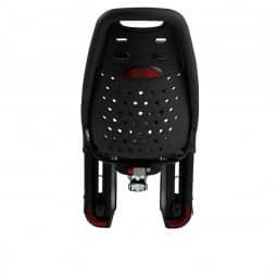 Thule Yepp Maxi Kindersitz, schwarz