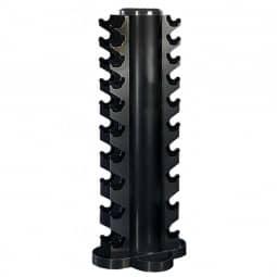 Tunturi Hantelturm (ohne Hanteln)