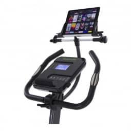 Tunturi Tablet/Phone holder for B30,E30,E35 Cardio Fit