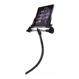 Tunturi Tablet/Phone holder for B35,B40,C30 Cardio Fit