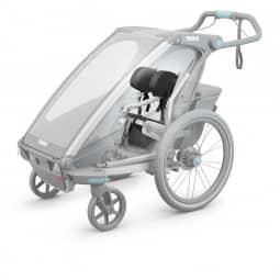 Thule Chariot Sitzstütze