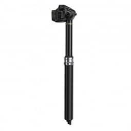 RockShox Sattelstütze Reverb AXS 31,9 / 150mm / 440mm
